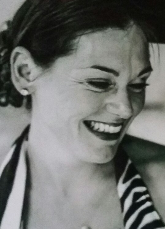 Melissa Turner